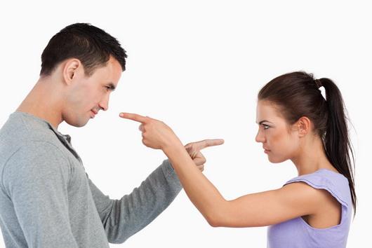 Как себя вести, если муж ушел из семьи: важные советы