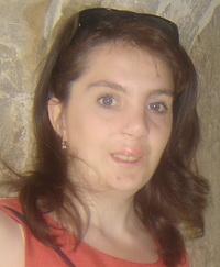 Репетитор по английскому в Skype