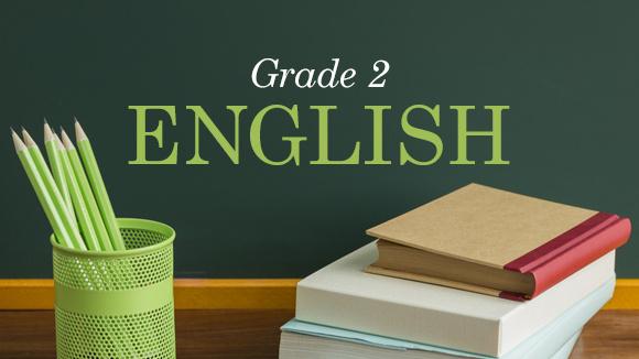 2 grade