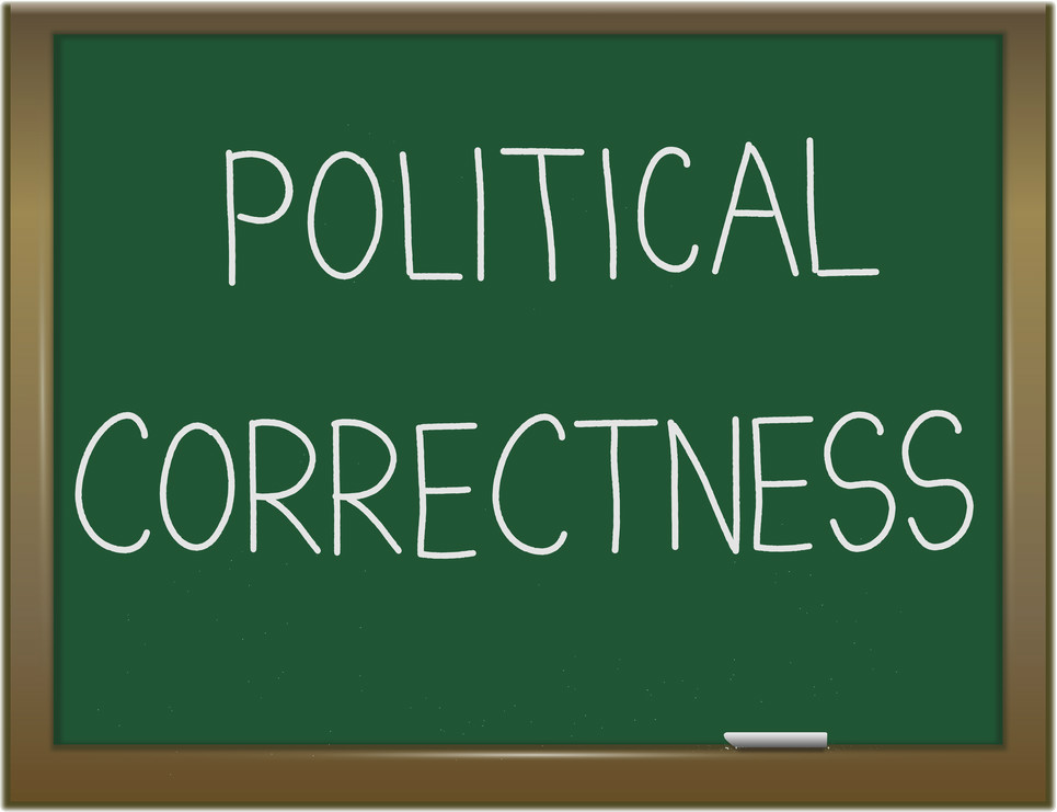 political correctness in schools in canada Parents, students and even school administrators already know that there are substantial differences between the most and least effective teachers a number of excellent studies have shown that the top 25 per cent are able to effectively teach 18 months' worth of curriculum content in a year, while the bottom 25 per cent are able to teach only about.