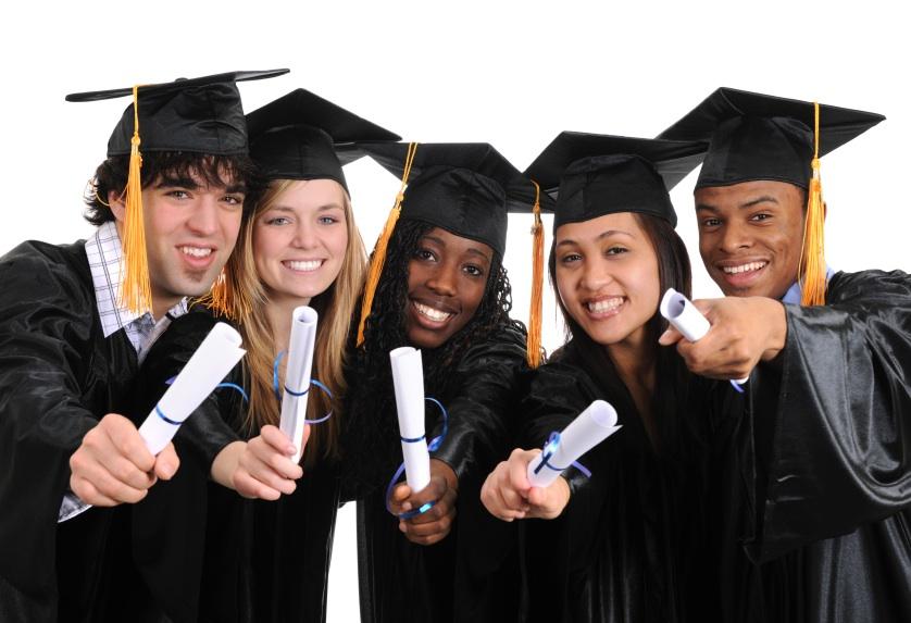 Тема Образование в Великобритании education in great britain  students
