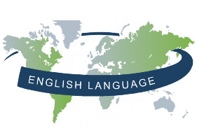 international language
