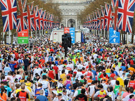 Тема Праздники Великобритании british holidays Английский  holidays