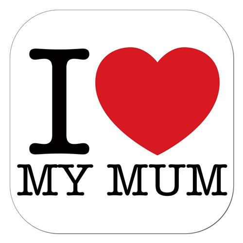 mu mum