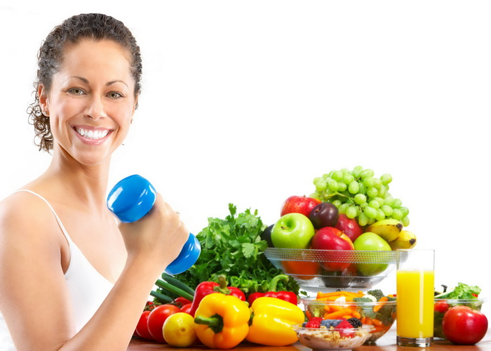 Тема Здоровый образ жизни healthy lifestyle Английский язык  today healthy lifestyle is becoming more and more popular both the old and the young people have become more health conscious