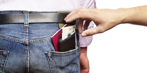 как взять кредит через онлайн сбербанк