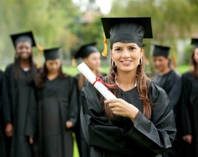 Эссе высшее образование в сша 8793