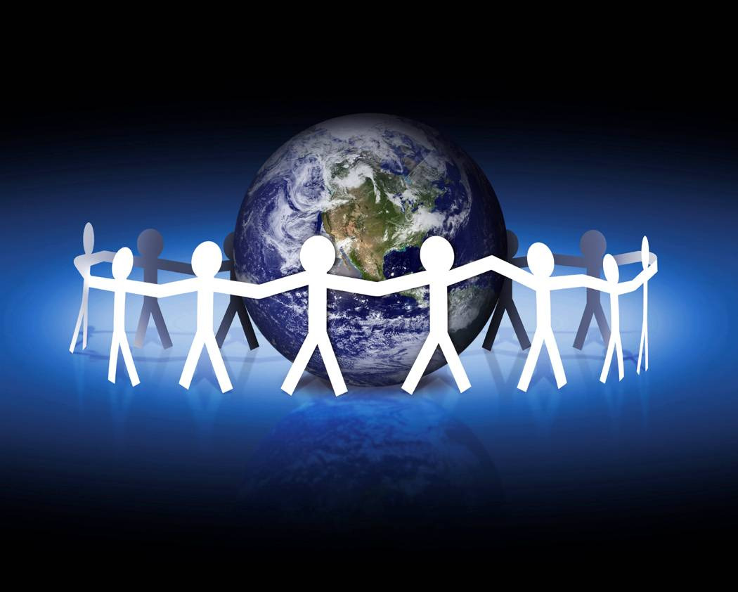 Глобализация на английском эссе 5655