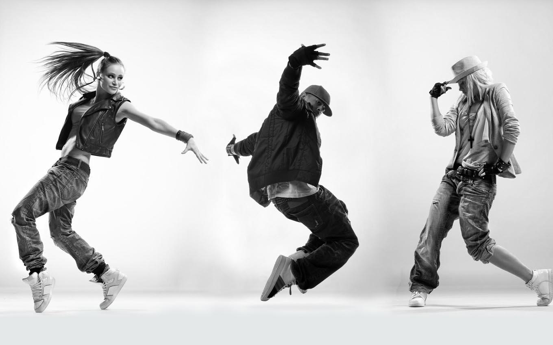 режимы фотокросс на тему танцы требовал озвучить