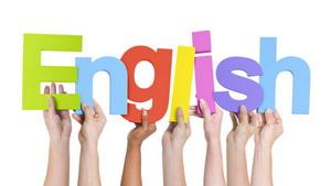 dc84f9ad1c3c Темы   Топики по английскому языку с переводом - Английский язык по ...